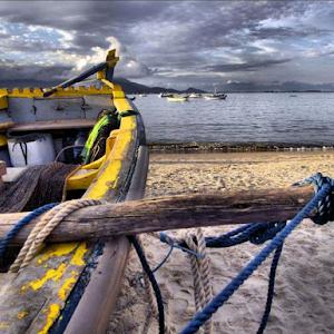 Barco II.jpg