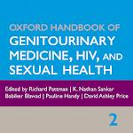 Oxford Handbook Genitourin Med v2.3.1