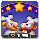 Download Superstar Chefs For PC Windows and Mac