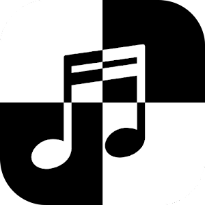 Musical Tiles for PC and MAC