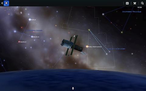 Star Chart v3.0.08