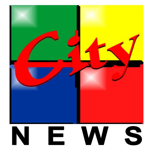 City News Vidarbha
