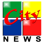 City News Vidarbha