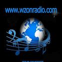 WzonRadio