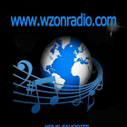 WzonRadio icon