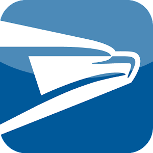 Download Usps Mobile 174 Apk Latest Version App For Android Devices