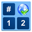 SessionChat VoIP SIP Softphone icon
