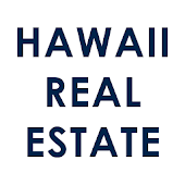 Hawaii Real Estate Properties