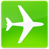 Aviata.kz — авиабилеты дешево