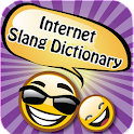 Internet Slang Dictionary icon