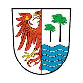 Michendorf