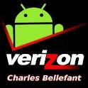 Call Charles logo