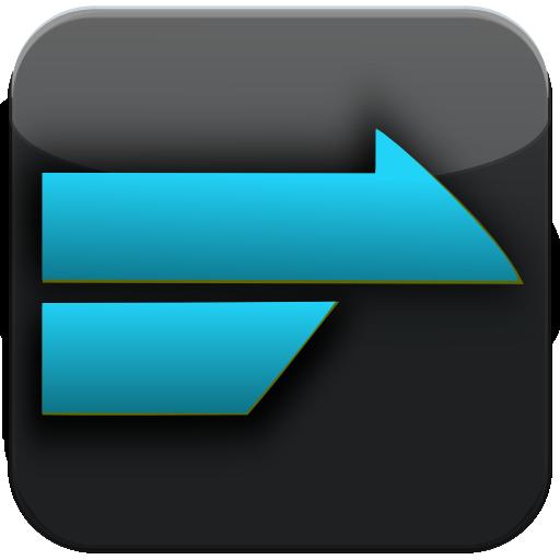 SideControlPro Key LOGO-APP點子