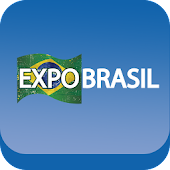 App Expo Brasil Feiras APK for Windows Phone