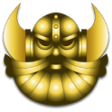 Fantasy MathHammer icon