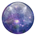 Free Crystal Ball: Get Answers icon