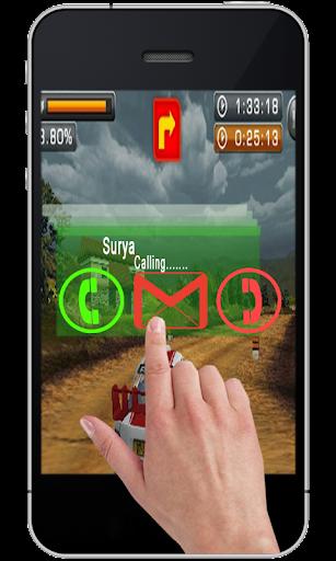 【免費通訊App】Transparent Caller-APP點子