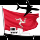 Isle of Man Travel