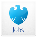 Barclays Jobs icon
