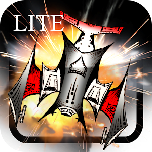 Firestorm Lite for PC and MAC