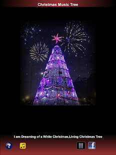 Christmas Music Songs 2015- screenshot thumbnail