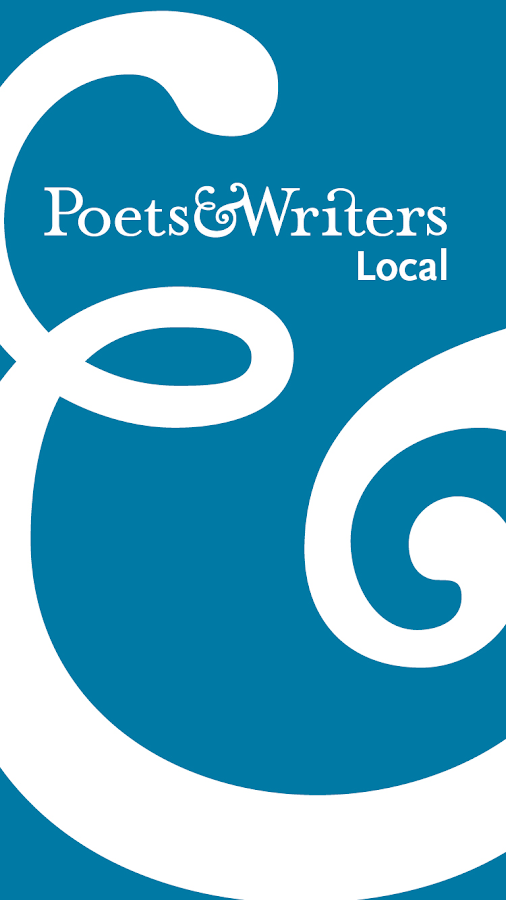 Poets & Writers Local- screenshot