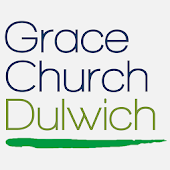 Grace Church, Dulwich
