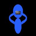 Discover MyVoice logo