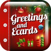 Greeting and Ecards Free