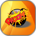 drkBomb icon