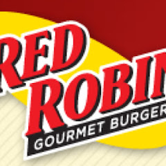 Photo from Red Robin