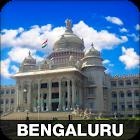 Bengaluru icon