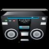 Spirit2: Real FM Radio 4 AOSP APK