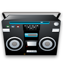 Spirit2: Real FM Radio 4 AOSP APK Cracked Download