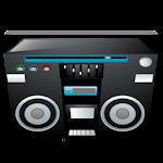 Spirit2: Real FM Radio 4 AOSP v2015_03_26_lollipop