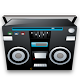 Spirit2: Real FM Radio 4 AOSP v2014_09_12