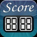 Score Tracker icon