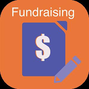 Make Money 商業 App LOGO-硬是要APP