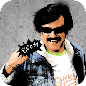 Rajini Facts
