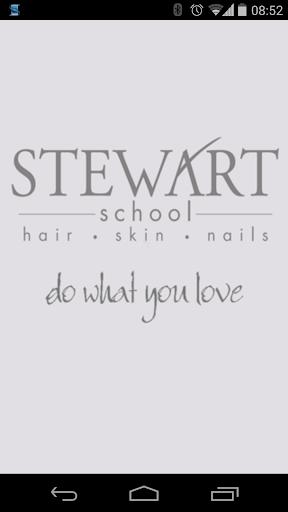 Stewart School