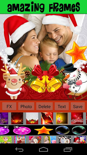 Merry Christmas Images - Photos - Pictures