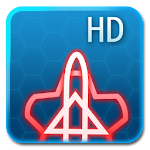 ZDefense HD v1.6.7