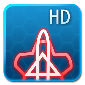 ZDefense HD