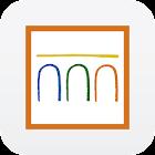 La tua banca per Android icon