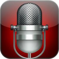 Sound Detector 1.1.3