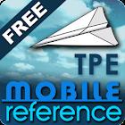 Taipei, Taiwan - FREE Guide icon