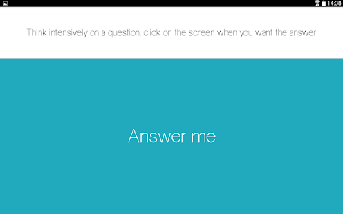 The App of answers! - Apps on Google Play