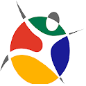 Kerawa.com Classifieds icon