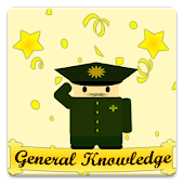 General Knowitall Knowledge +