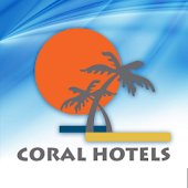 Coral Hotels Tenerife